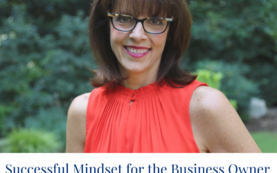 Ep #30: Taking Action In Possibility