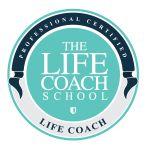 life coach school-life coach