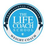 life coach school-weight coach