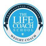 life coach school-weight coach